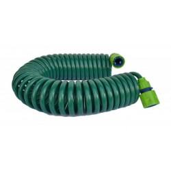 Tubo a spirale 7,5m