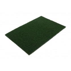 Scampolo 2m² Garden 7mm