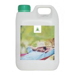 Detergente Erba Sintetica 5lt